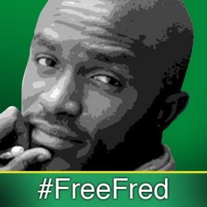 FreeFred_duegood